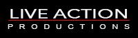 Live Action Productions Inc
